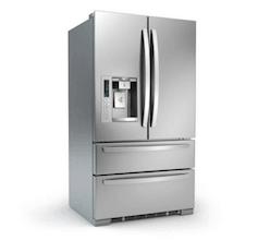 refrigerator repair annandale va