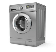 washing machine repair annandale va